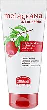 Духи, Парфюмерия, косметика Ароматизированный гель для душа - Helan Pomegranate Bosphorus Scented Bath & Shower Gel