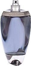 Духи, Парфюмерия, косметика Mauboussin Homme - Туалетная вода (тестер)