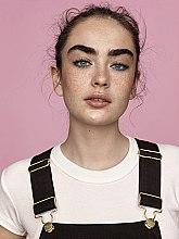 Тушь для ресниц - Maybelline New York Snapscara Mascara  — фото N8