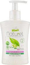 Духи, Парфюмерия, косметика Мыло для интимной гигиены - Winni's Naturel Intimate Wash