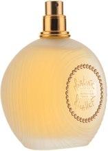 M. Micallef Mon Parfum - Парфумована вода (тестер без кришечки) — фото N2