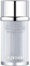 Духи, Парфюмерия, косметика Тональный крем - La Prairie Cellular Swiss Ice Crystal Transforming Cream SPF 30