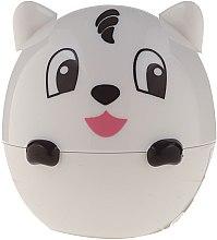 """Духи, Парфюмерия, косметика Бальзам для губ """"Кот"""" - IDC Institute Pig & Panda Lip Balm"""