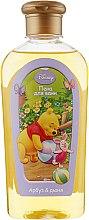 Духи, Парфюмерия, косметика Пена для ванн с ароматом арбуза и дыни - Disney Winnie the Pooh