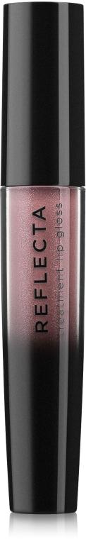 Блеск для губ - Nouba Reflecta Treatment Lip Gloss