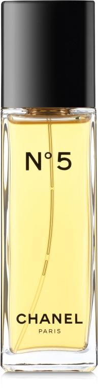 Chanel N5 - Туалетная вода