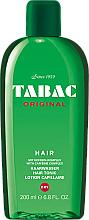 Духи, Парфюмерия, косметика Maurer & Wirtz Tabac Original - Лосьон для волос
