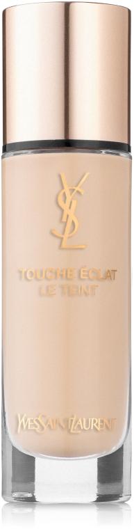 Тональная основа - Yves Saint Laurent Le Teint Touche Eclat