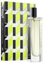 Духи, Парфюмерия, косметика Histoires de Parfums 1899 Hemingway - Парфюмированная вода (мини)