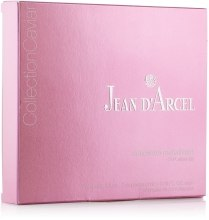 Духи, Парфюмерия, косметика Восстанавливающий концентрат - Jean d'Arcel Concentre Revitalisant