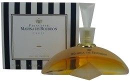 Духи, Парфюмерия, косметика Marina de Bourbon Eau de Parfum - Парфюмированная вода