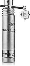 Парфумерія, косметика Montale Vanilla Extasy Travel Edition - Парфумована вода