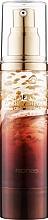 Духи, Парфюмерия, косметика Омолаживающая сыворотка с золотом - Ronas Golden Time Expert Ampoule