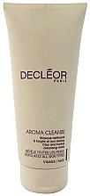 Духи, Парфюмерия, косметика Маска для лица - Decleor Aroma Cleanser Clay and Herbal Mask