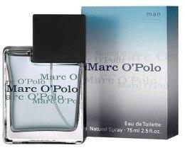 Духи, Парфюмерия, косметика Marc O Polo Signature - Туалетная вода