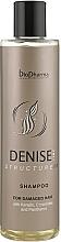 Духи, Парфюмерия, косметика Шампунь для светлых волос с кератином - Biopharma Structure In Shampoo