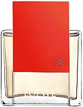 Духи, Парфюмерия, косметика Loewe Solo Loewe Ella - Парфюмированная вода (тестер без крышки)