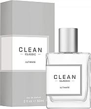 Духи, Парфюмерия, косметика Clean Ultimate 2020 - Парфюмированная вода