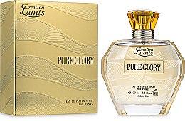 Духи, Парфюмерия, косметика Bellure Pure Glory - Парфюмированная вода