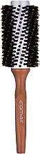 "Духи, Парфюмерия, косметика Брашинг для укладки ""Quick Styler"", 55мм - Comair"