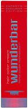 Духи, Парфюмерия, косметика УЦЕНКА Крем-краска для волос - Wunderbar Hair Color Cream *