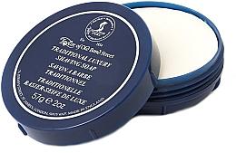 Духи, Парфюмерия, косметика Традиционное мыло для бритья - Taylor Of Old Bond Street Traditional Luxury Shaving Soap