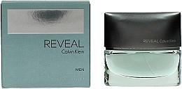Духи, Парфюмерия, косметика Calvin Klein Reveal Men - Туалетная вода