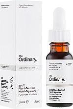 Духи, Парфюмерия, косметика Лосьон для волос и кожи - The Ordinary Clinical Formulations With Integrity