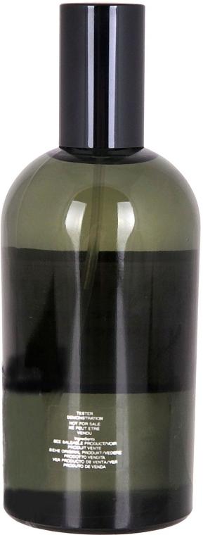 Geoffrey Beene Grey Flannel - Туалетна вода (тестер c кришечкою) — фото N2