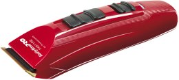 Духи, Парфюмерия, косметика Машинка для стрижки волос, красная - BaByliss PRO FX811E VOLARE X2 (Ferrari FX811RE)
