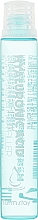 Духи, Парфюмерия, косметика Питательный филлер для волос с гиалуроновой кислотой - Farmstay Hyaluronic Acid Super Aqua Hair Filler