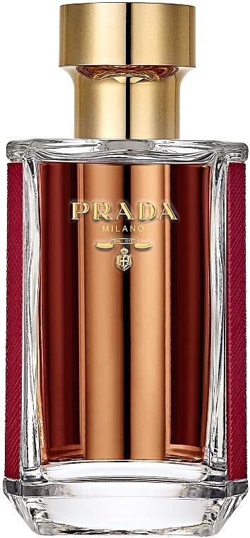Prada La Femme Intense - Парфюмированная вода
