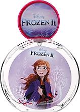 Духи, Парфюмерия, косметика Disney Frozen II Anna 2021 - Туалетная вода (тестер без крышечки)