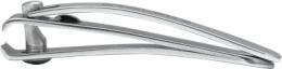 Книпсер для ногтей KBC-10, малый - Staleks — фото N1