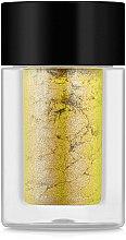 Духи, Парфюмерия, косметика Тени-пигмент для век - Pierre Rene Pure Pigment (3g)