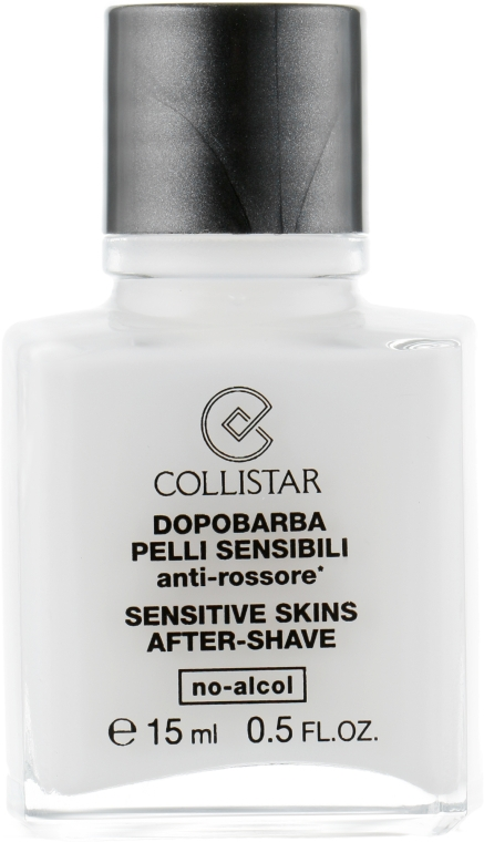 Набор - Collistar Daily Protective Supermoisturizer (cr/50ml + cr/15ml) — фото N4