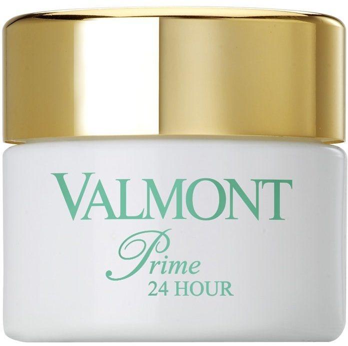Клеточный базовый увлажняющий крем - Valmont Energy Prime 24 Hour