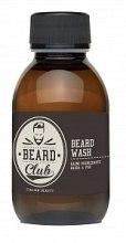 Духи, Парфюмерия, косметика Шампунь гигиенический для бороды и лица - Beard Club Beard Wash