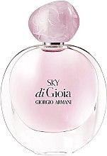 Духи, Парфюмерия, косметика Giorgio Armani Sky di Gioia - Парфюмированная вода