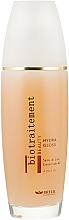 Духи, Парфюмерия, косметика Молочко для волос увлажняющее - Brelil Bio Traitement Beauty Hydra Gloss