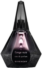 Givenchy L'Ange Noir - Парфюмированная вода — фото N1