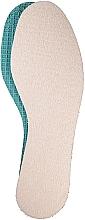Духи, Парфюмерия, косметика Стелька хлопковая на латексной основе - Titania Summertime