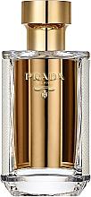 Духи, Парфюмерия, косметика Prada La Femme Prada - Парфюмированная вода