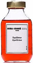 Духи, Парфюмерия, косметика Сыворотка для жирной и проблемной кожи - Aura Chake Serum Equilibreue