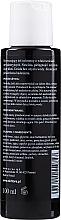 Духи, Парфюмерия, косметика Антибактериальный гель для дезинфекции рук - Dottore Cleansing Protective Hand Gel
