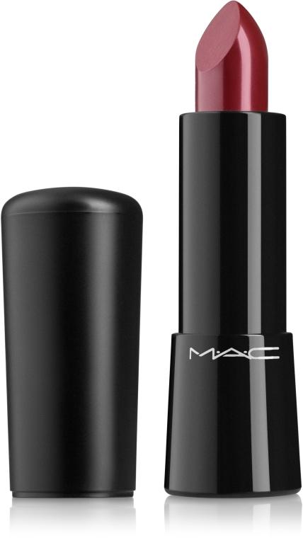 Минеральная помада для губ - M.A.C Mineralize Rich Lipstick