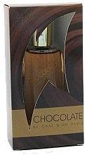Духи, Парфюмерия, косметика Chat D'or Chocolate - Парфюмированная вода