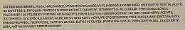 Активная сыворотка-кондиционер для роста бровей - Faberlic Expert — фото N4