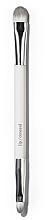 Духи, Парфюмерия, косметика Кисть для помады и кремовых текстур - Ere Perez Eco Vegan Lip & Conceal Brush