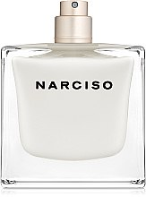 Духи, Парфюмерия, косметика Narciso Rodriguez Narciso - Парфюмированная вода (тестер без крышечки)